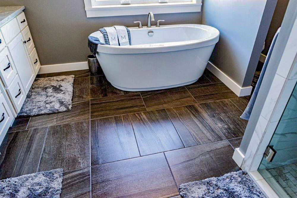 Nick-Joski-Bathroom-Ceramic-Tile-Floor-Project